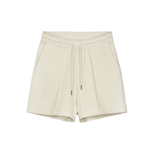 Hifa Short Moonbeam Beige 20E1SS04 02