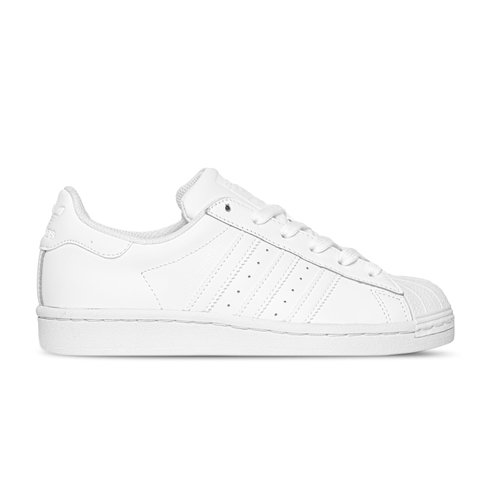 Superstar Cloud White EG4960