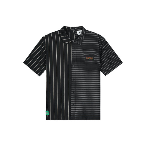 Hymie 3 Black Stripe 20S1SH07 01
