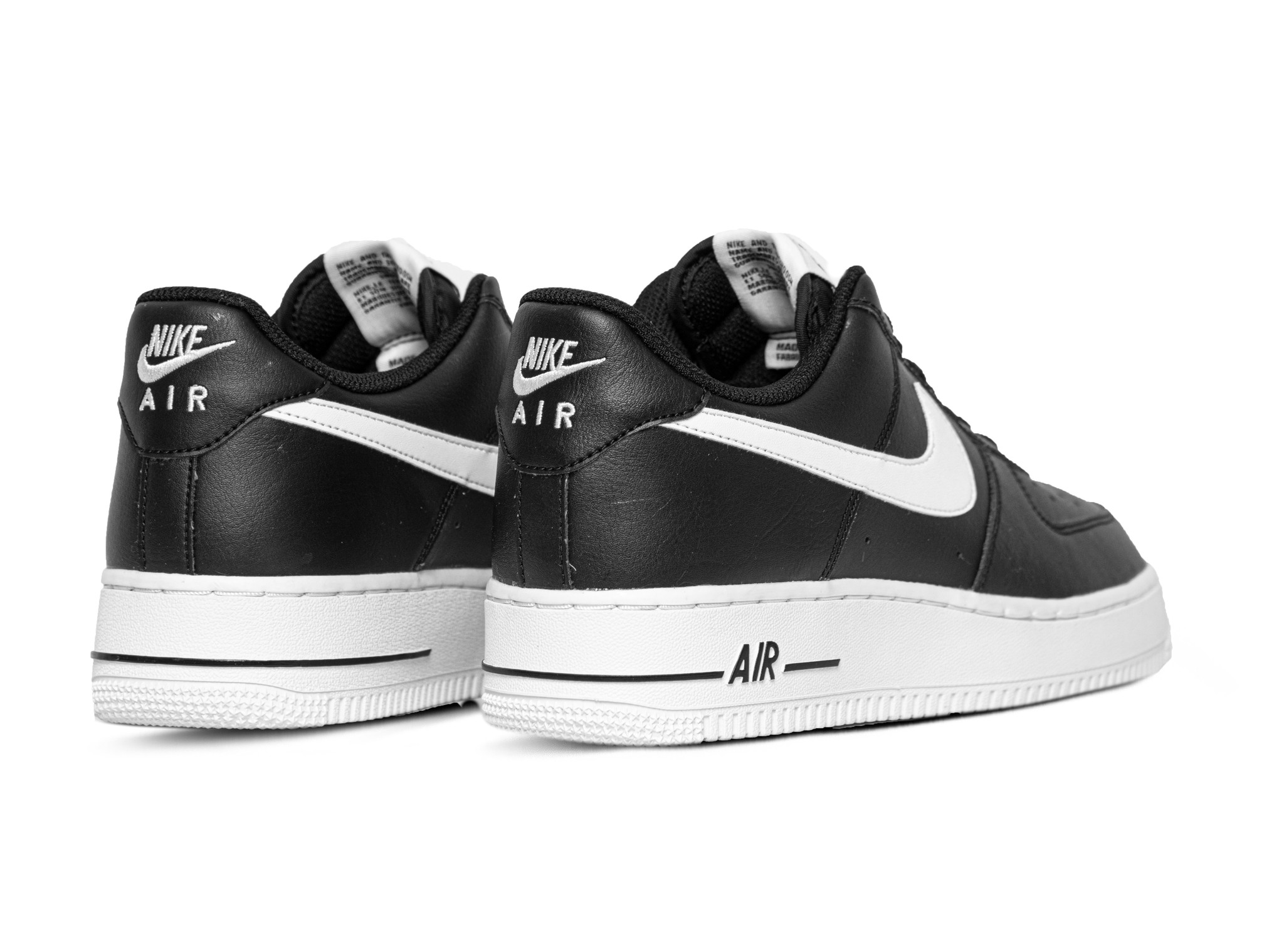 Nike Air Force 1 07 Lux 898889 015 from 82,00 €