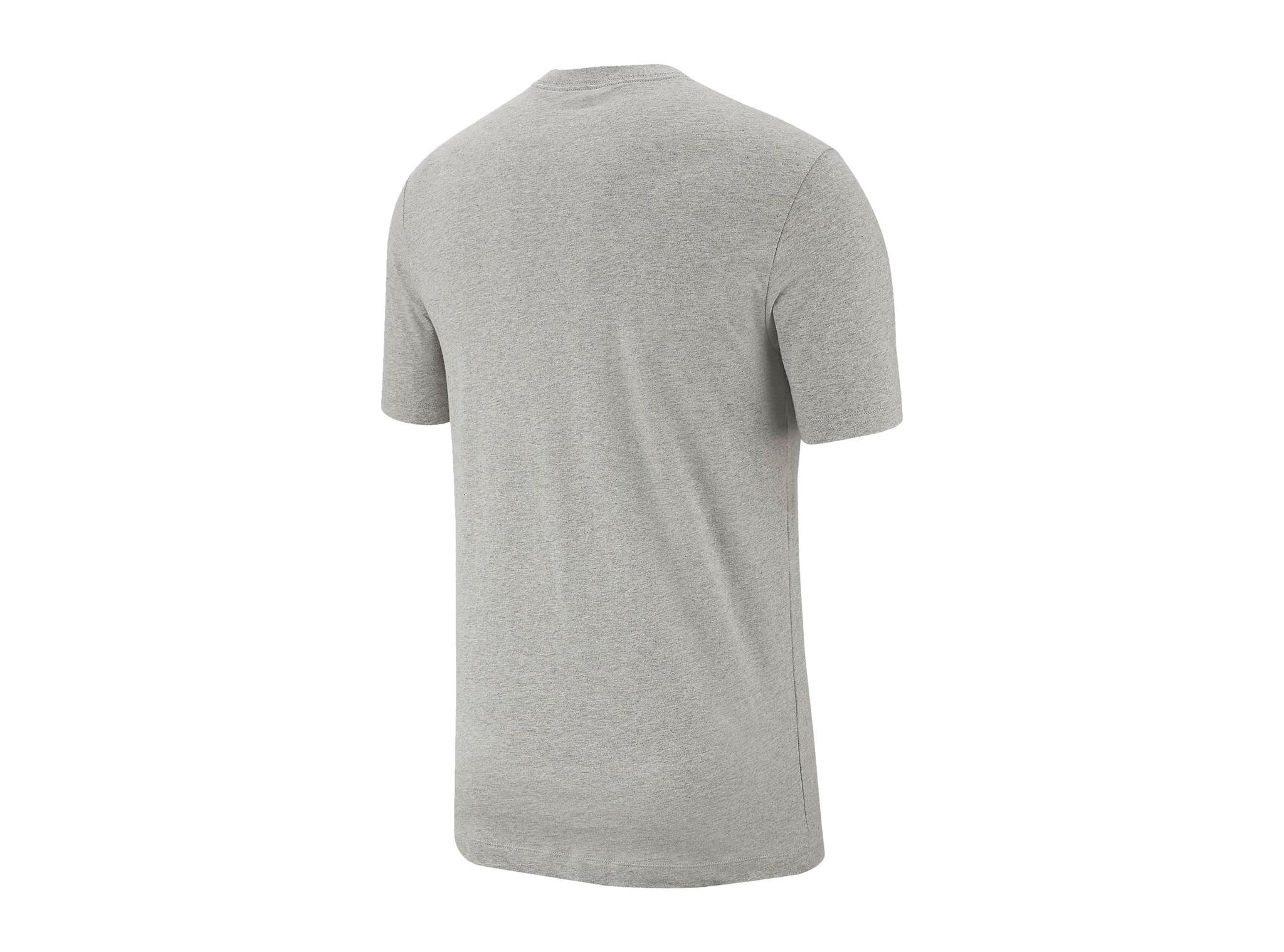 nike shirt 2 voor 35