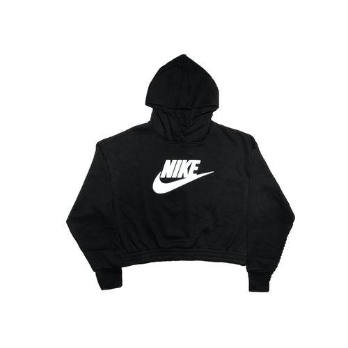 Sportswear Black CJ2034 010