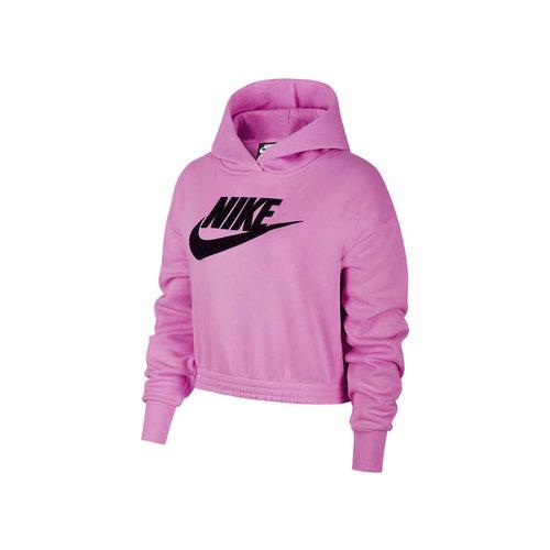 Nike Sportswear Cosmic Fuchsia CJ2034 691