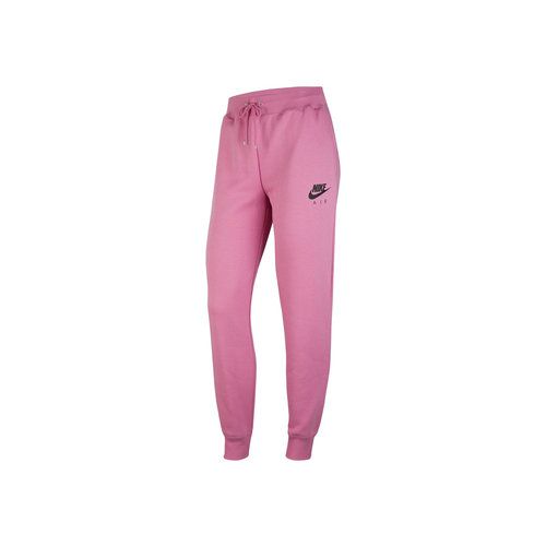 Air Jogger Magic Flamingo Ice Silver CJ3047 693