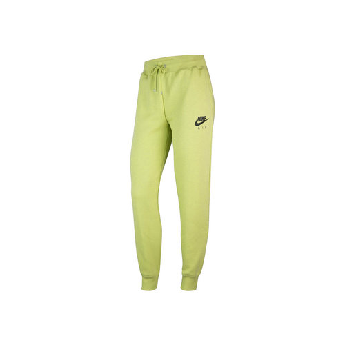 Air Jogger Lime Light Ice Silver CJ3047 367