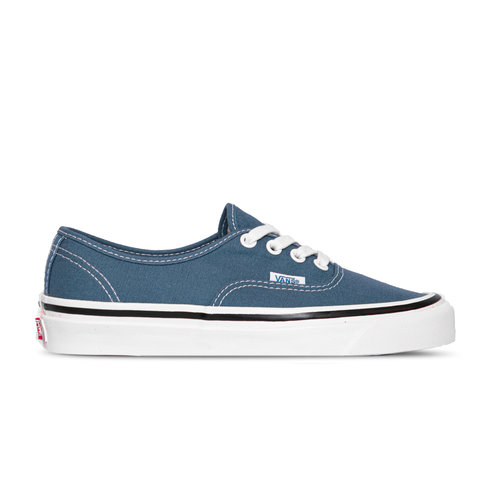 Authentic 44 Dx Anaheim Factory Og Navy VN0A38ENR3U