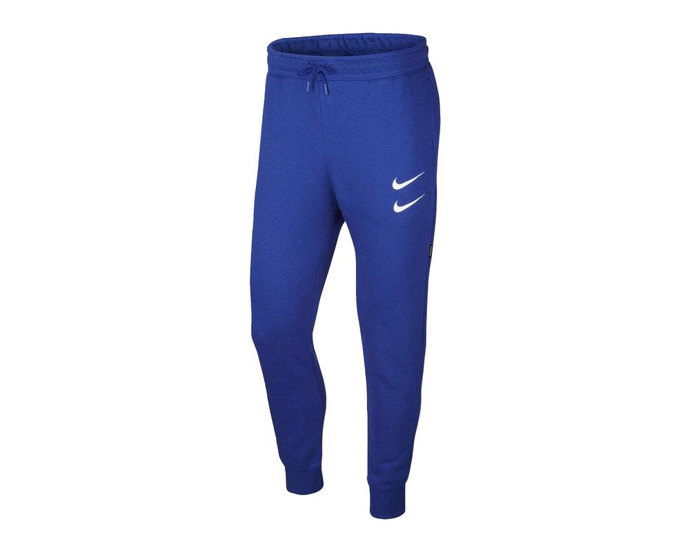 Nike NSW Swoosh Pant Deep Royal Blue  CJ4869 455