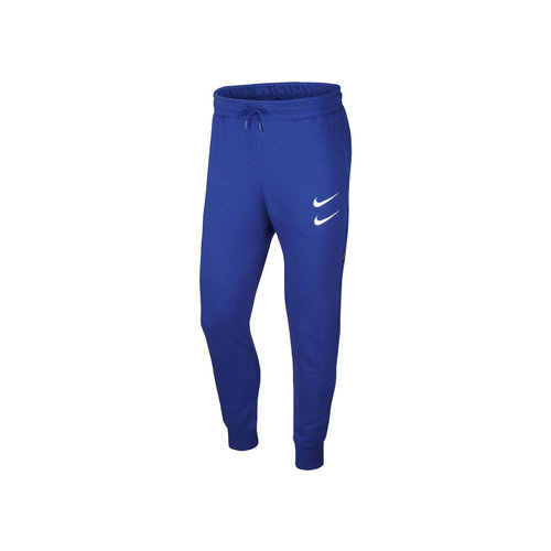 NSW Swoosh Pant Deep Royal Blue  CJ4869 455