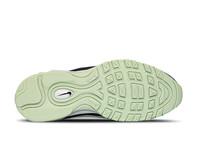 Nike Air Max 98 Pistachio Frost CI3709 300