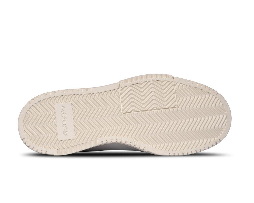 Adidas SC Premiere Off White Off White EF5902