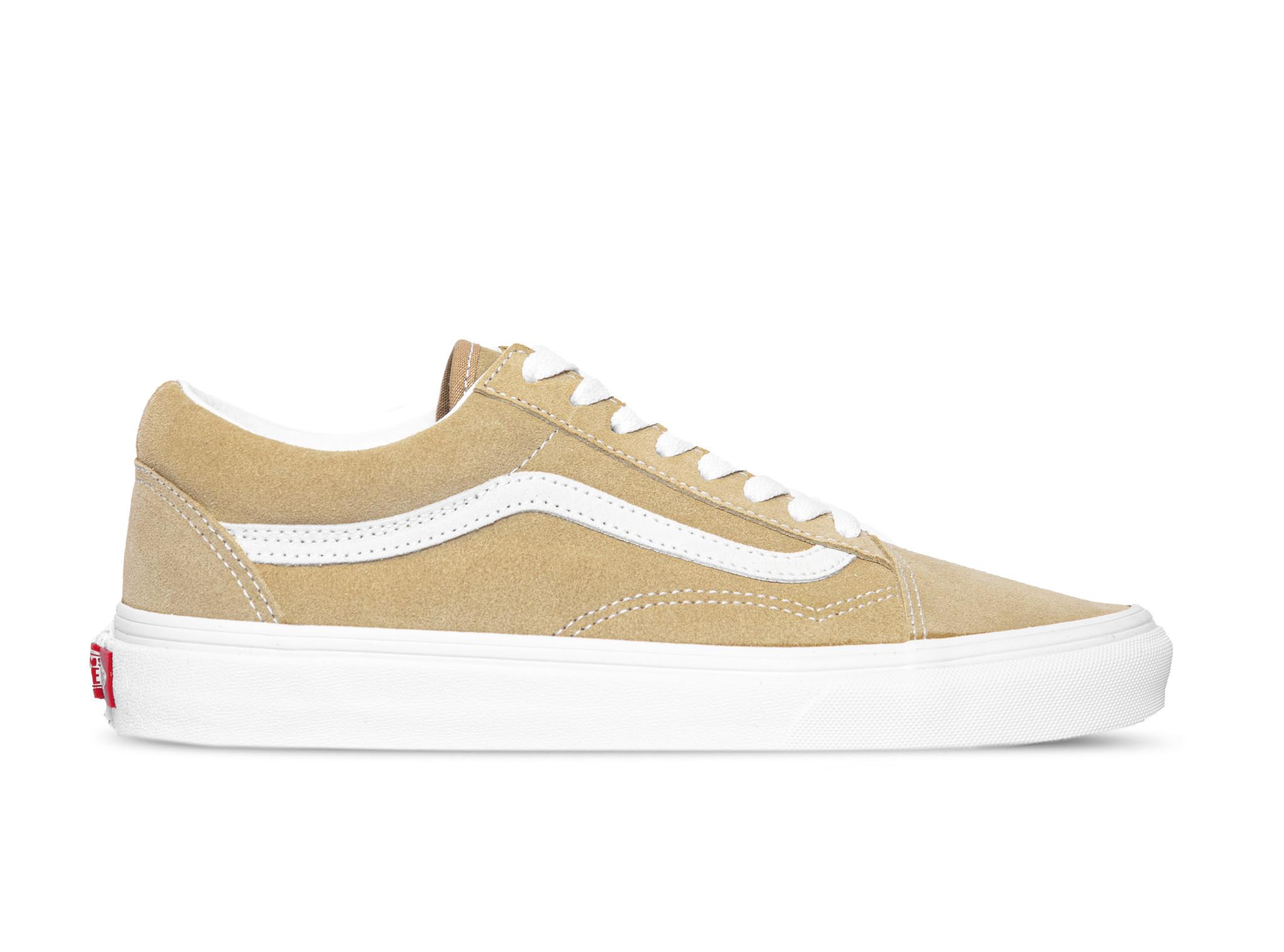 Vans x The North Face Shoes Size 10