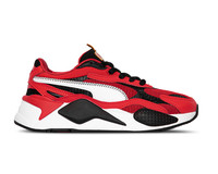 Puma RS X³ CNY High Risk Red White Black 373178 01