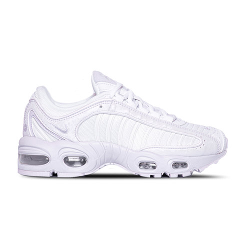 Air Max Tailwind IV  White Barely Grape  CU3453 100
