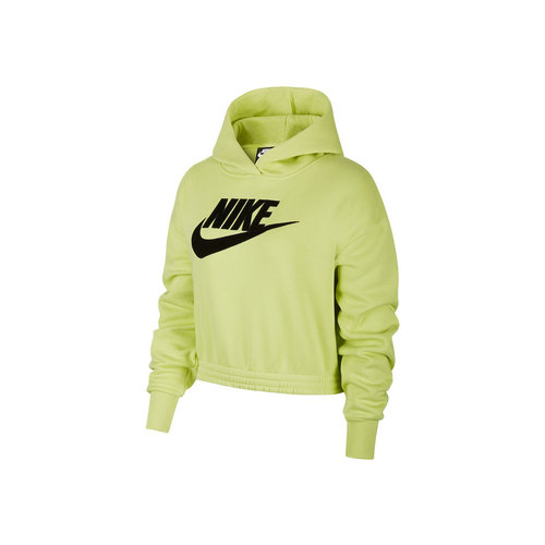 W Sportswear Lime Light CJ2034 367