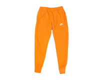 Nike NSW Club Jogger Magma Orange White  BV2671 812
