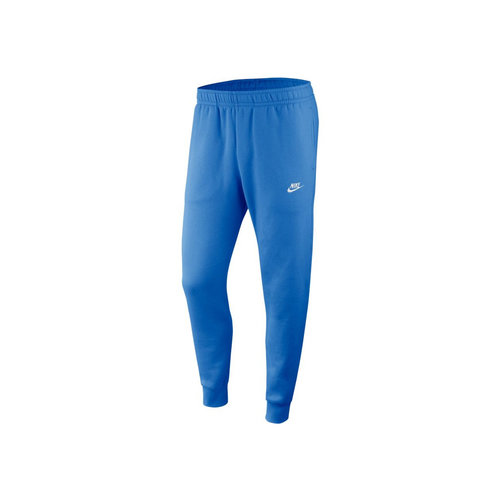 NSW Club Jogger Pacific Blue Pacific Blue White   BV2671 402