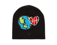 Nike Jordan X Russel Westbrook Black CW5562 010