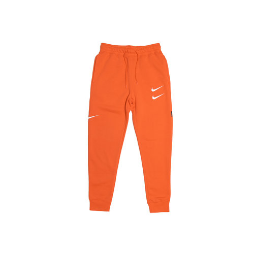 NSW Swoosh Pant Team Orange White CJ4869 891