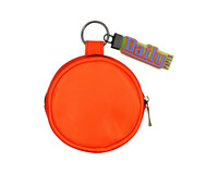 Daily Paper Hally Orange 20S1AC15 01