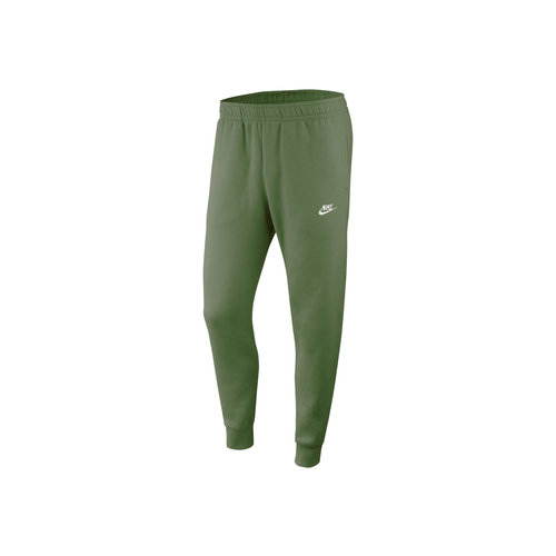 NSW Club Jogger Treeline White BV2671 326