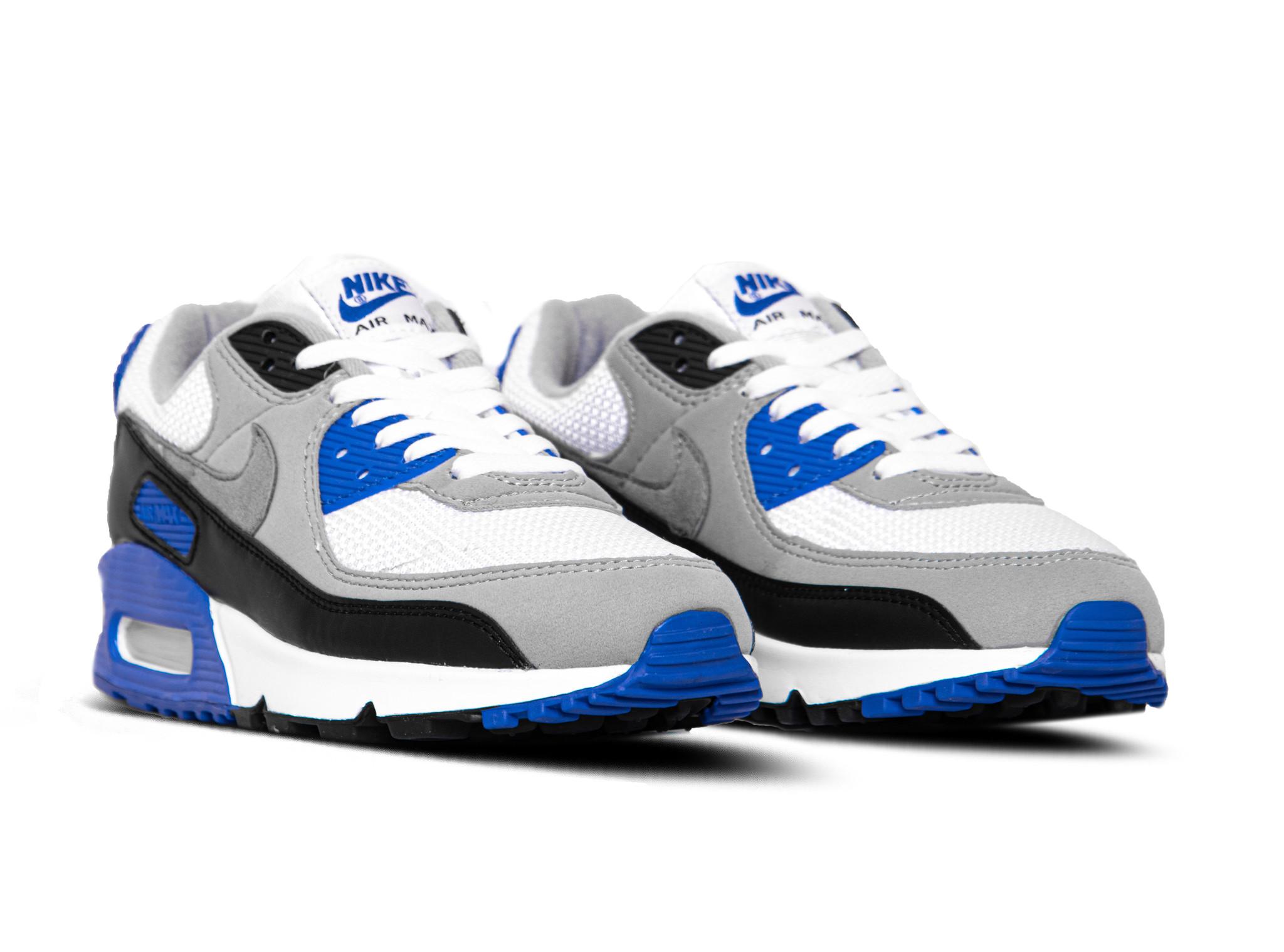 Nike Air Max 90 Essential   CD0881 102   SNEAKERPEEKER.EU