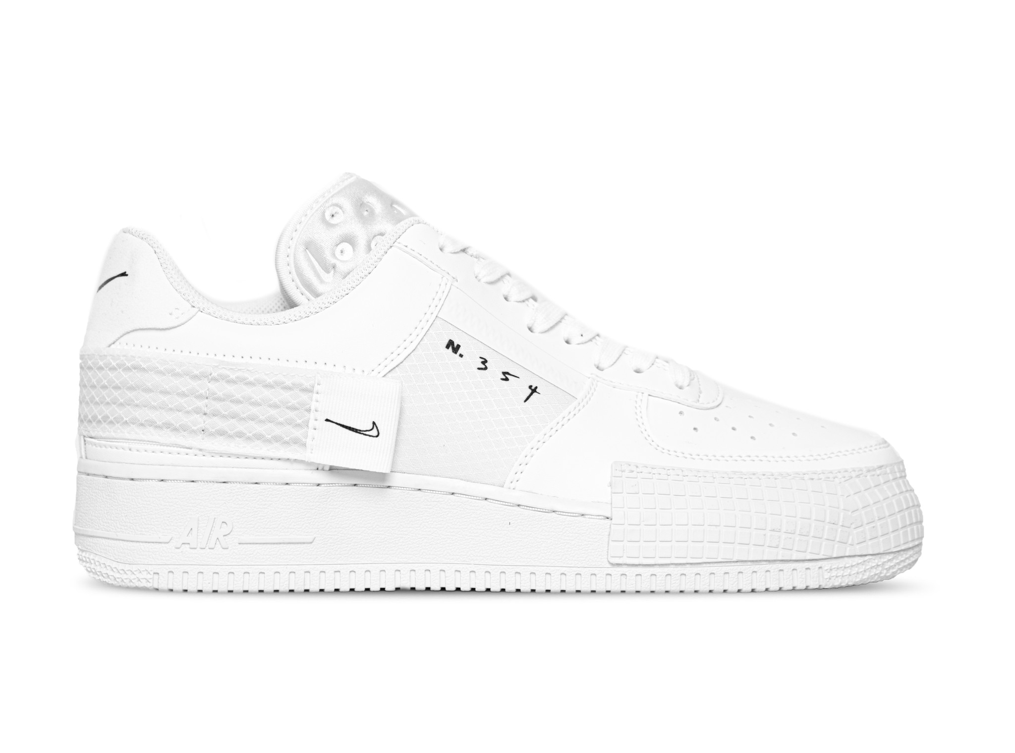 Buy > nike air force 1 dames - 51% OFF online