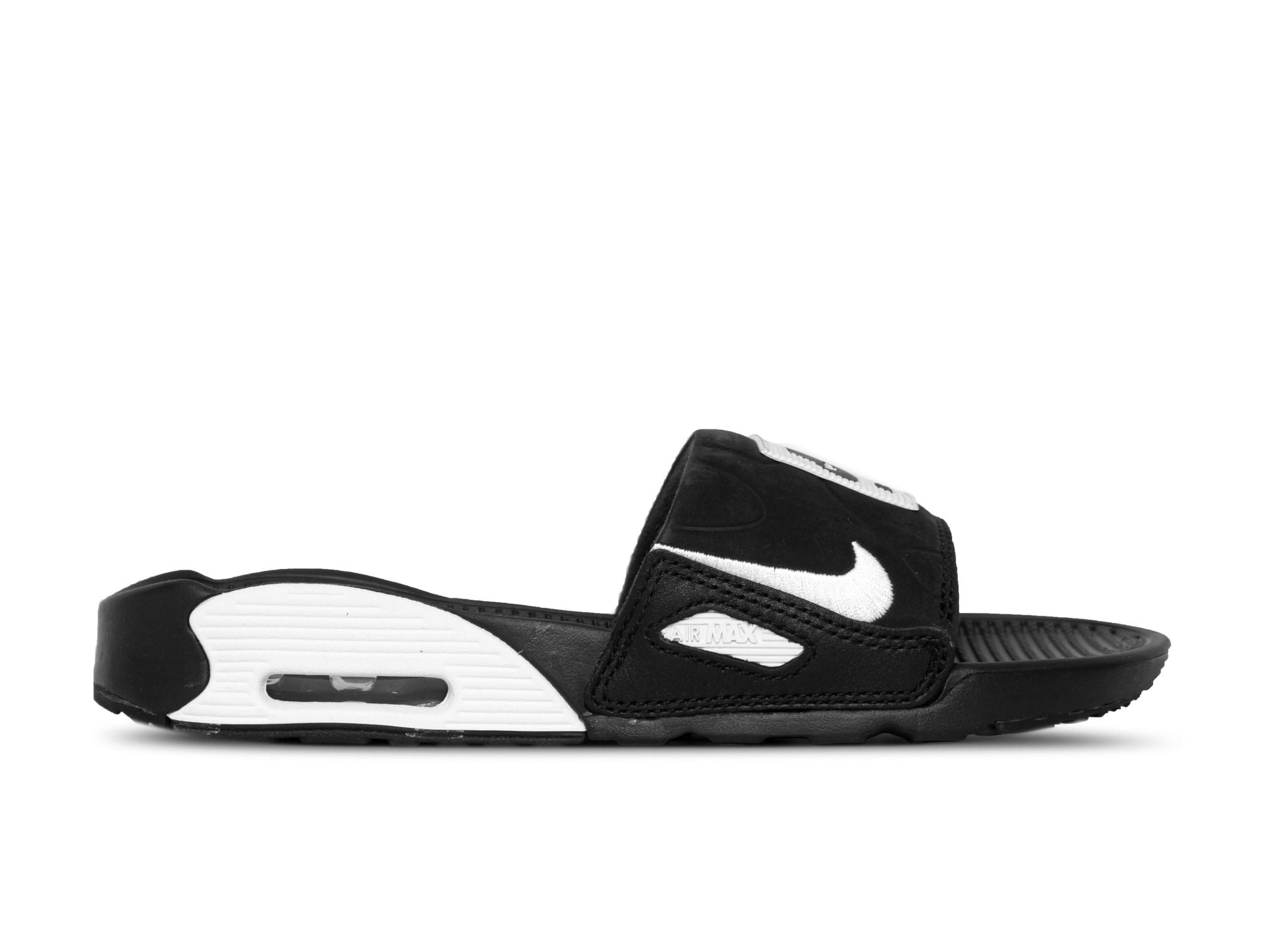 Nike Air Max 90 Slipper voor heren