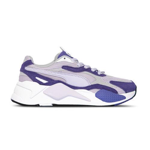 RS X³ Super Purple Heather Pure Corallites 372884 08