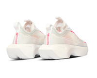 Nike W Vista Lite White Laser Crimson CI0905 100