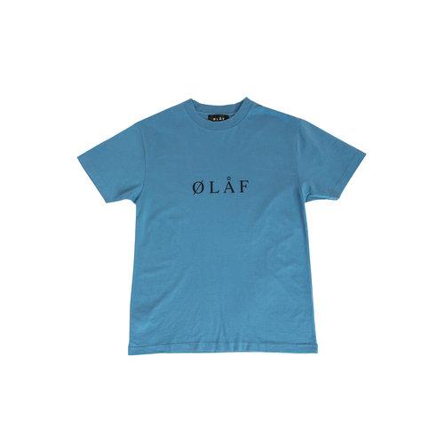 Serif Tee Blue SS20 0003