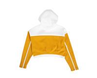 New Balance Athletic Select Pullover Varsity Gold WT01500SAH 7
