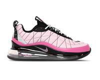 Nike W MX 720 818 Iced Lilac Cosmic Fuchsia CI3869 500