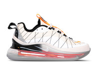 Nike W MX 720 818 Sail White Black CI3869 100