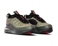 Nike MX 720 818 Jade Stone Total Orange CI3871 300