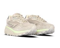 Hi Tec HTS Silver Shadow RGS Silver Mint Foam K010002 053