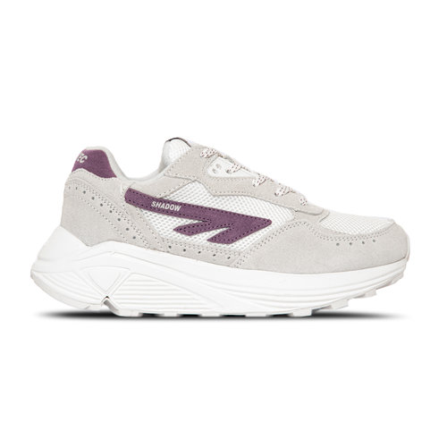 HTS Silver Shadow RGS Cotton Purple Dusk K010002 016