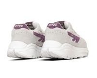 Hi Tec HTS Silver Shadow RGS Cotton Purple Dusk K010002 016