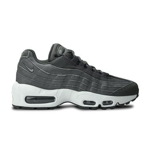 WMNS Air Max 95 PRM Midnight Fog Midnight Fog 807443 005