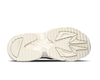 Adidas Kiellor W Pale Nude Core Black EG0566