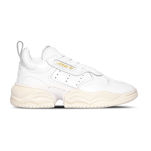Supercourt RX W Cloud White Off White FV0850