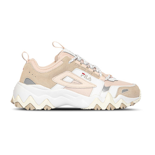 Trail W WMN Rose Water  1010870 71Y