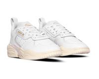 Adidas Supercourt RX W Cloud White Off White FV0850