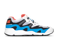 New Balance ML850YEU White Vision Blue 776441 60