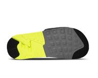 Nike Air Max 90 Slide Smoke Grey Volt Black BQ4635 001