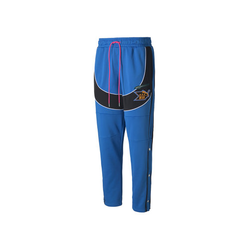Rhude Track Pants Palace Blue 596754 41
