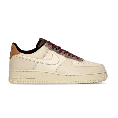 Air Force 1 Fossil Wheat Shimmer CK4363 200