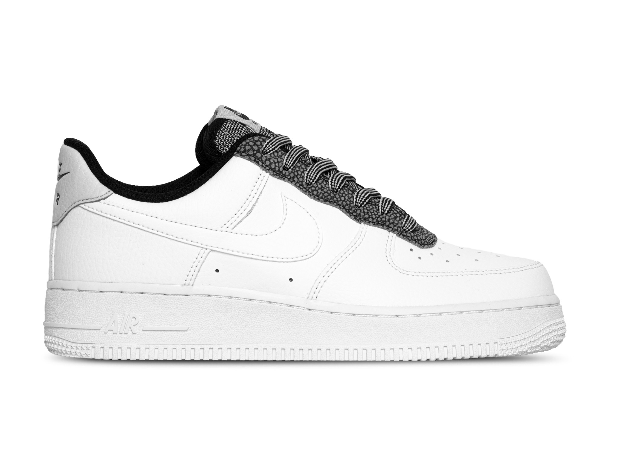 air force one 07 lv8 wit outlet 0d151 bd7f8