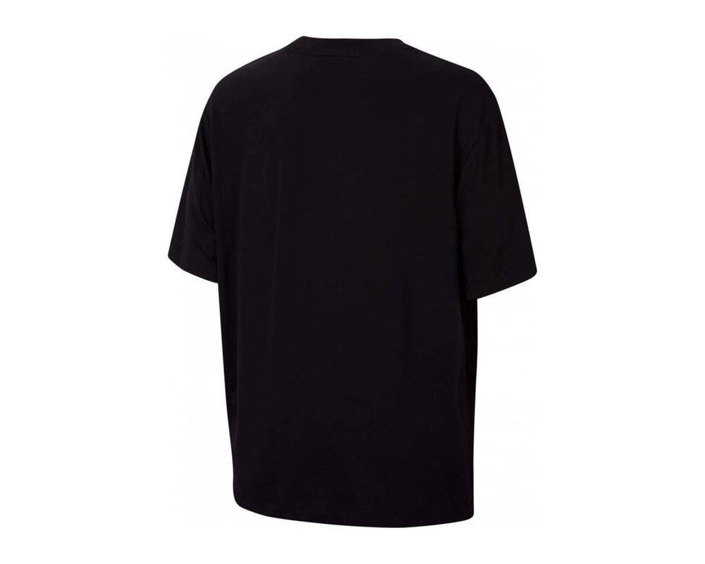 Nike Sportswear Essentials Black White CT2587 010