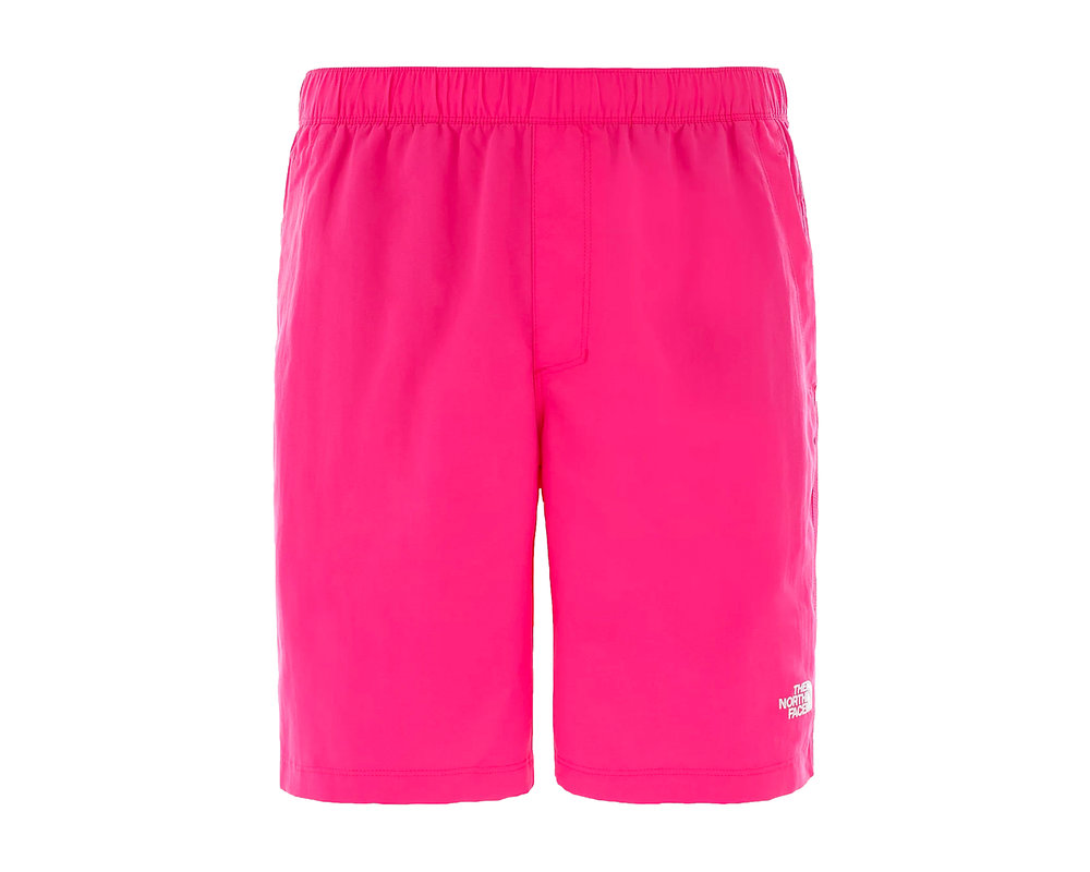 The North Face Class V Rapids Mr Pink NF00CMA1WUG