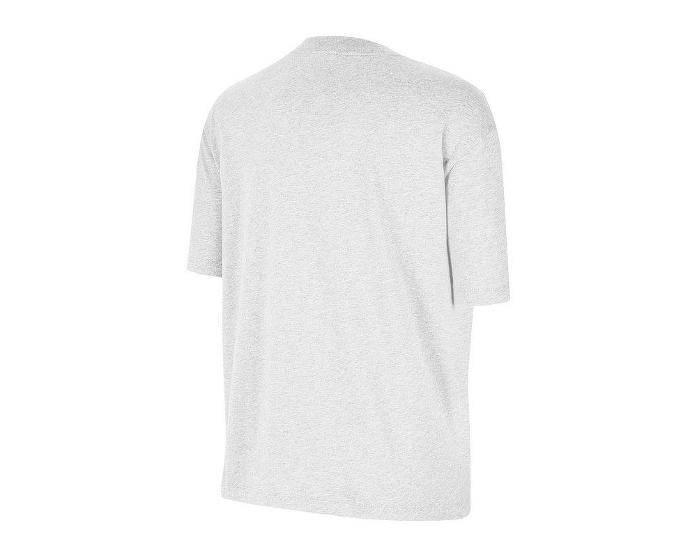 Nike Sportswear Essentials White Black CT2587 100